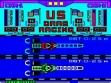 logo Emulators US Drag Racing [SSD]